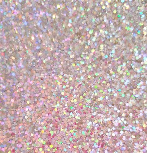 hologram colors best 25 hologram colors ideas on pink 90s