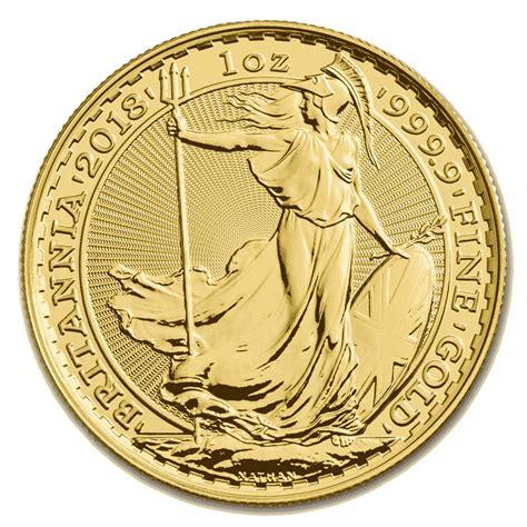 1 oz silver coin 2018 britannia gold coin 1oz goldsilver central your