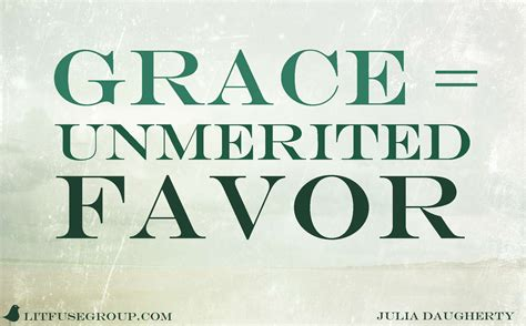 favor meaning sunday refreshments with julia daugherty grace kelly