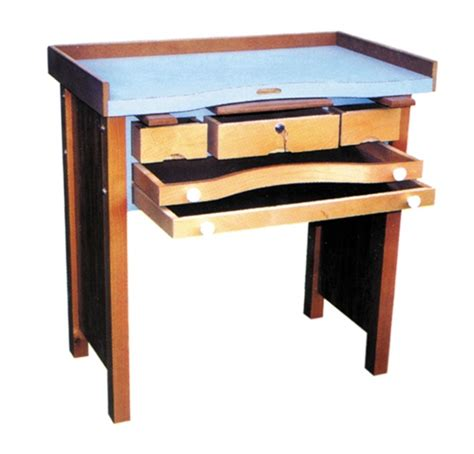 jewelry work bench jewelers bench becnhmate jewelry making supplies