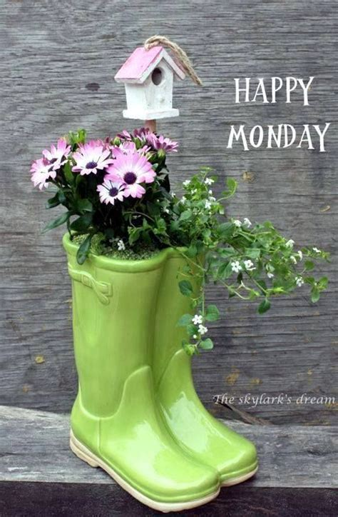 More On Monday Blue Shoes And Happiness By Mccall Smith by Happy Monday Mondays And Morning On