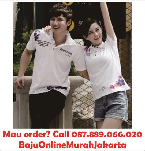 Baju Persib Tangan Panjang Warna Putih Original One Blue baju warna hitam baju murah jakarta