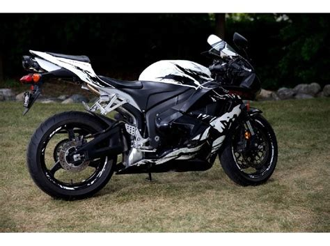 2010 cbr 600 for sale 2010 honda cbr 600rr cbr cbr1000 cbr 600 for sale on
