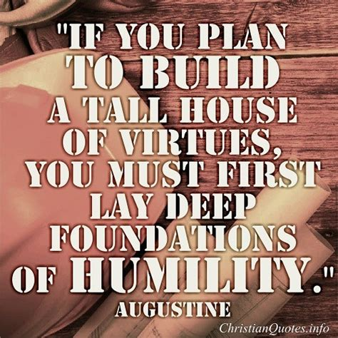 humility house 64 beautiful humility quotes and sayings