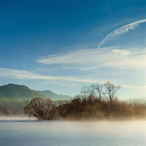 landscape photography inspiration 15
