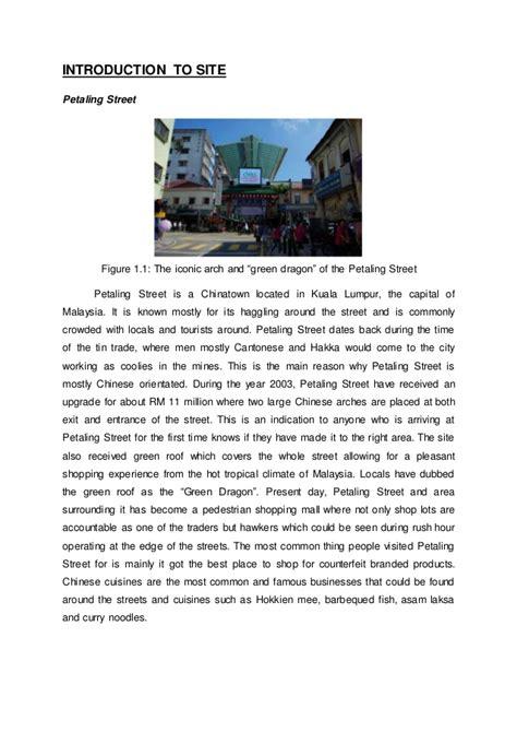 comparative analysis sle essay comparative analysis essay