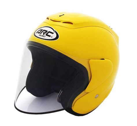 Helmet Arc Ritz Taira Arc Ritz
