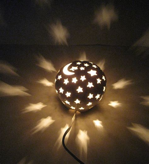 nursery ls with night lights ceramic nursery night light electric l lantern luminary