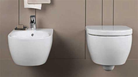 come disporre i sanitari in bagno bidet per bagno mattsole