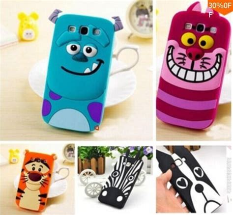 Galaxy J5 3d Sulley Soft Silicon Casing Cover Bumper 23 best images about cases on samsung iphone