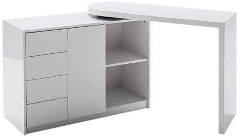 Ikea B Cherregal Mit Glast Ren by Wei Mit Regal Interesting Regal Cube Wei U Sonoma
