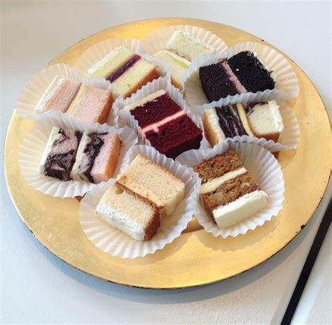 cake tasting food and drink pinterest