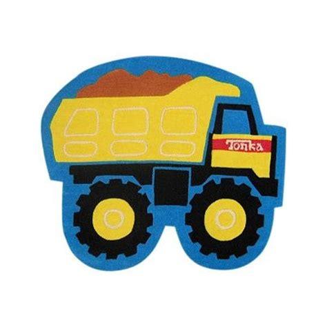 Truck Rugs by Tonka Dump Truck Rug S Room Dump