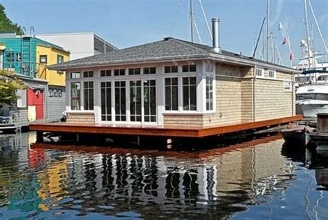 floating homes floating homes insteading