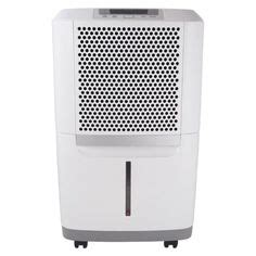 buying a dehumidifier for basement 1000 images about 70 pint dehumidifier on dehumidifiers energy and pints