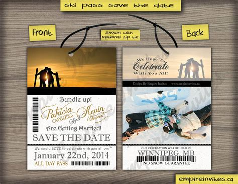 save the date ticket template 100 save the date ticket template 33 best save the