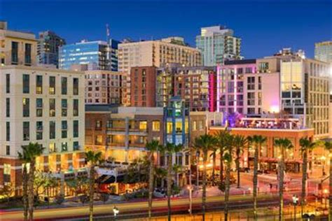 best time for wedding in california best time to visit san diego california weather other travel tips
