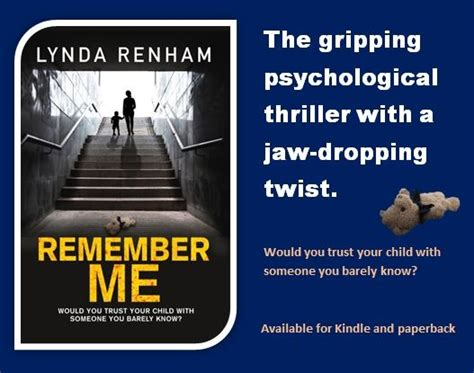 a psychological thriller with a breathtaking twist books 17 best ideas about psychological thriller on