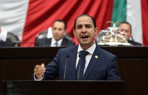 Record Criminal En Mexico Diputados Pan Aseguran Que Gobierno Federal No Puede Con La Inseguridad En M 233 Xico