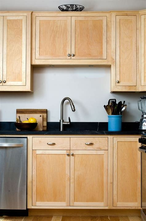 cheap kitchen cabinets refacing ideas cheap kitchen cabinets refacing ideas for wooden kitchen