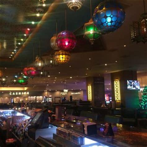 las vegas lexus hotel luxor hotel and casino las vegas 3084 photos 3389