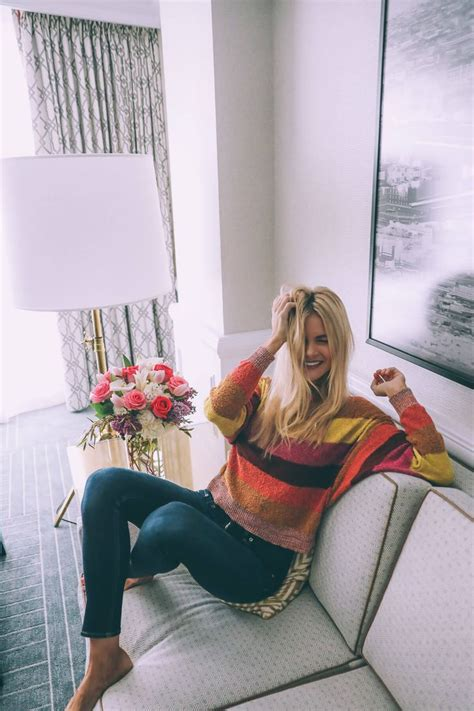up the archives barefoot blonde by amber fillerup clark 1332 best style images on pinterest amber fillerup