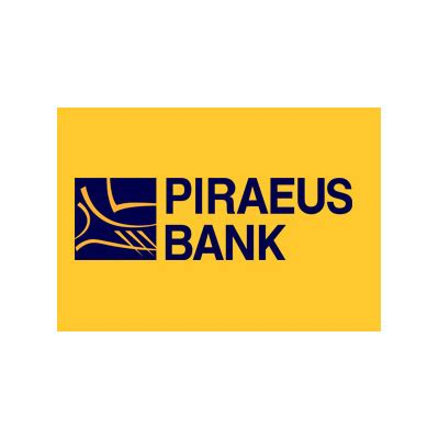 pereus bank related keywords suggestions for piraeus bank