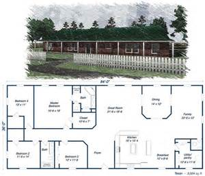 house floor plans and prices pole barn house plans and prices woodworking projects