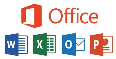 how to get microsoft office for free aptgadget