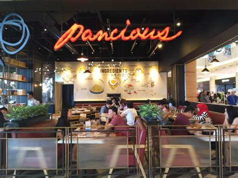 erafone summarecon mall serpong pancious summarecon mall serpong 2 tangerang restaurant