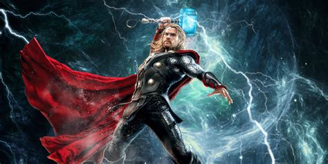 thor movie van new villain for thor ragnarok revealed