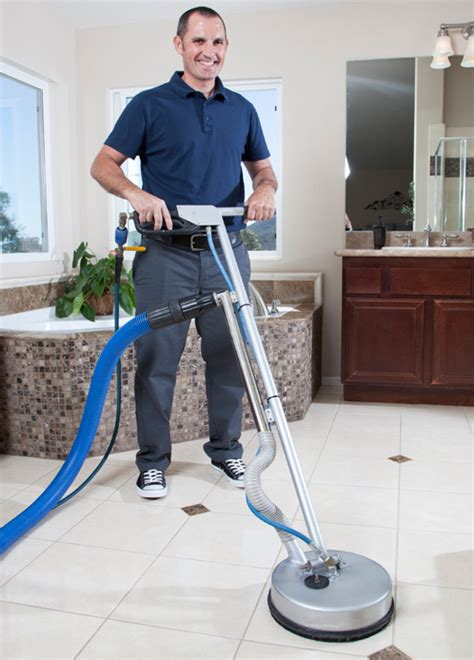 Professional Grout Cleaning Service Ottawa Tile Cleaning Services Eco Pro Carpet Cleaning Gatineau
