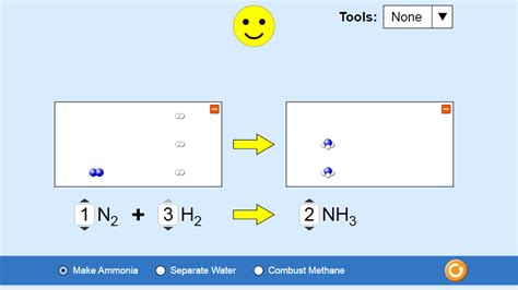 Prosimplus 1 9 Design And Simulation Of Chemical Processes answers to https phet colorado edu en simulation balancing chemical equations introduction