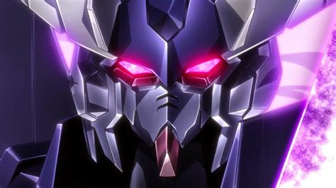 gundam denial wallpaper denial gundam amv lose control youtube