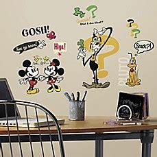 Coklat Stick Mickey Mouse Souvenir gifts bed bath beyond