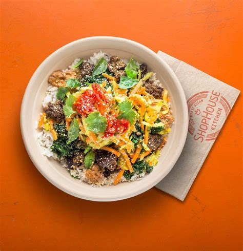shop house chicago shophouse chipotle s asian concept now opening two