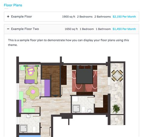 top 28 floor plans you can edit floor plans for simmers how to draw a floor plan with