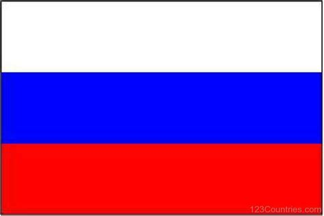 colors of russian flag the gallery for gt russian flag coloring page