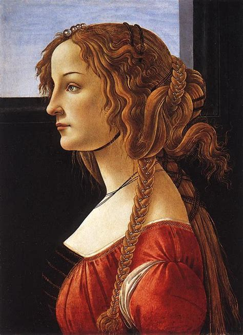 botticelli venus sandro botticelli is best painter of all time rockland