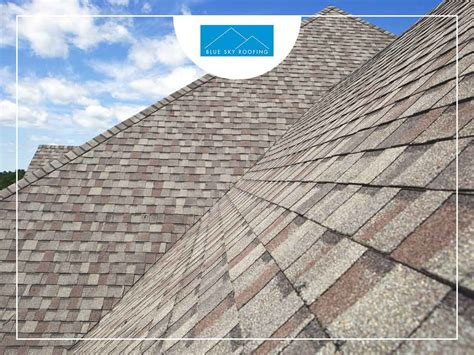 sets   brands  roofing shingles