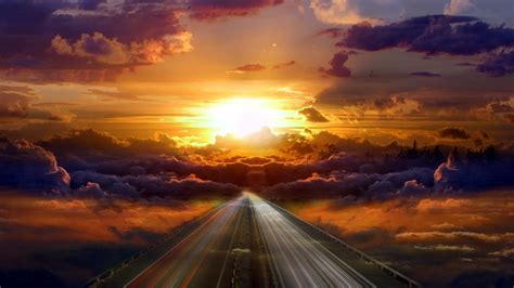 God Of Brilliant Lights 5 Questions For Those Who Think Many Roads Lead To Heaven