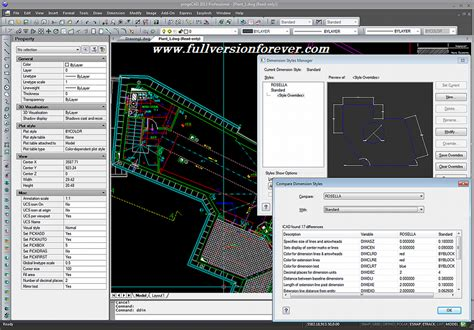 Autocad 2016 Full Version Price | progecad 2016 the best alternative of autocad full version