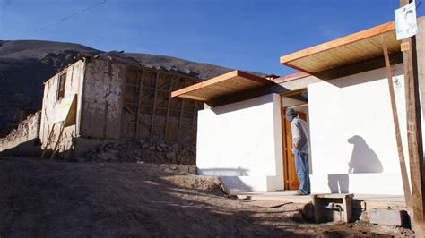 design concept vernacular architecture q a samuel bravo on learning from the world s vernacular