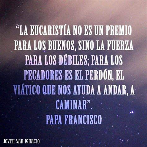 padre nuestro pater noster biblia catholicnet upcomingcarshq com