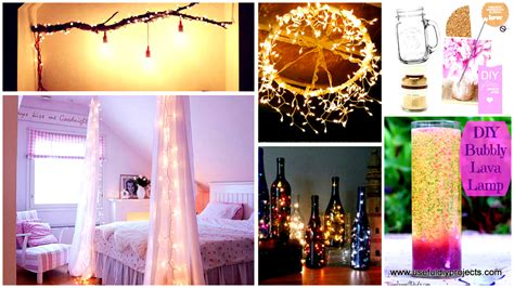 Decorating Ideas For Renters 18 Room Decor Ideas For Renters That You Will Actually Like