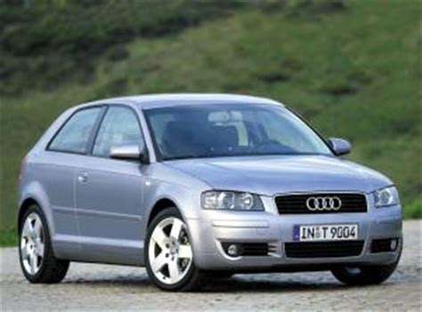 audi   tdi specifications carbon dioxide