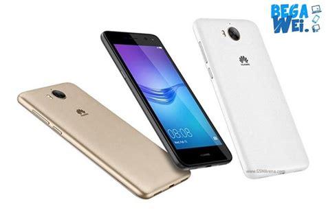Huawei Y6 8 Gb Putih harga huawei y6 2017 dan spesifikasi juli 2018