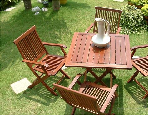 eucalyptus patio furniture eucalyptus wood patio furniture furniture design ideas
