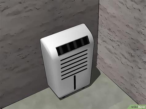 Que Faire En Cas D Humidité Dans Une Maison 3249 by 3 232 Res De Pr 233 Venir L Humidit 233 Dans Un Sous Sol