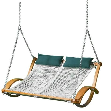 double hammock chair swing best 25 hammock swing ideas on pinterest hammock swing